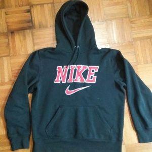 Nike hoodie Mens Sz. M
